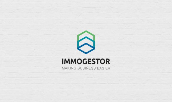 logo ImmoGgestor